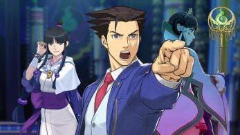 Capcom rebaja temporalmente varios títulos en las eShops americanas de 3DS y Wii U