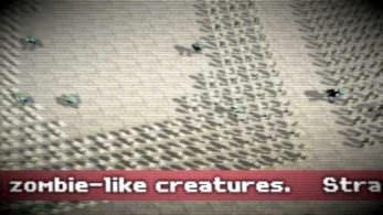 'Block Zombies' ya está de camino a la eShop de Wii U