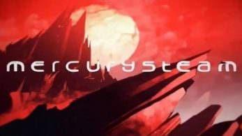 Un nuevo juego de Mercury Steam se presentará en Gamelab 2016