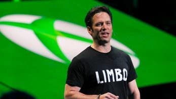 Phil Spencer dedica elogios a The Legend of Zelda por su 35º aniversario