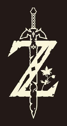 zelda-breath-logo