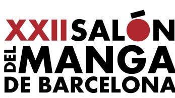 El Salón del Manga de Barcelona crece una vez más, hasta 70.000m2