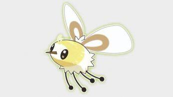 Filtrados los Pokémon no permitidos en los VGC 2017 y algunas reglas adicionales