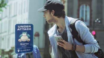La industria del videojuego opina que 'Pokémon GO' será difícil de igualar