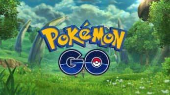 T-Mobile propociona datos ilimatados durante un año para 'Pokémon GO'