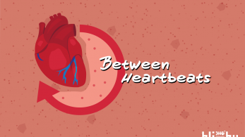 'Between Heartbeats' llegará a Wii U