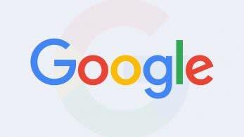 [Act.] 'Pokémon GO' puede acceder a tu cuenta de Google en iOS