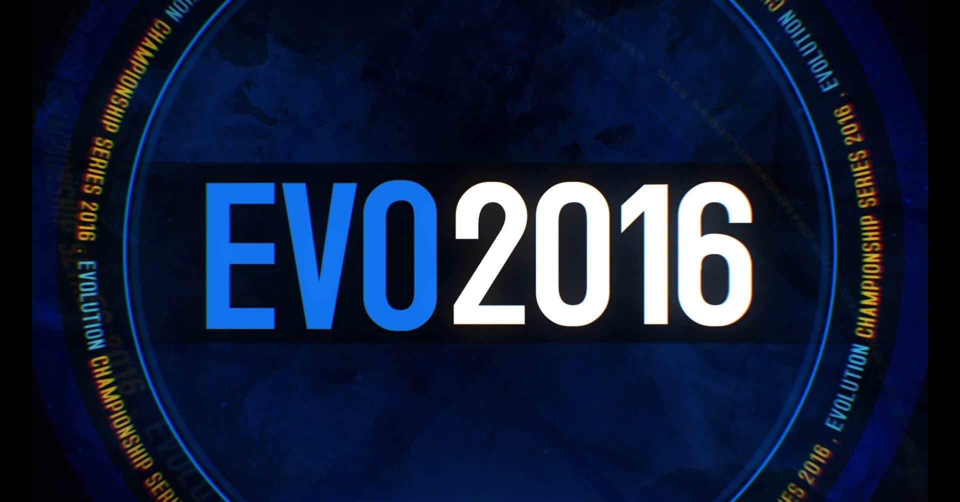 LiquidHbox es el campeón de 'Super Smash Bros. Melee' en la EVO 2016