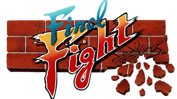 'Final Fight' llegará a la CV americana de New 3DS mañana