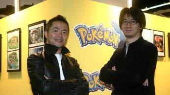 Shigeru Ohmori habla sobre la posibilidad de regresar a la región de Kanto en el futuro título de Pokémon para Switch