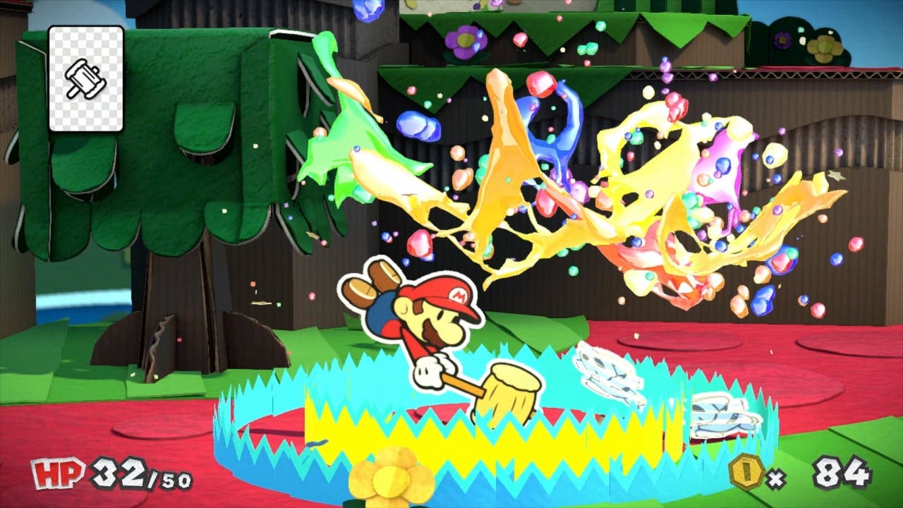 PaperMarioColorSplash_Pant_ND_20160303_01 copia