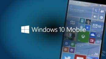 'Pokémon GO' podría llegar muy pronto a Windows 10 Mobile