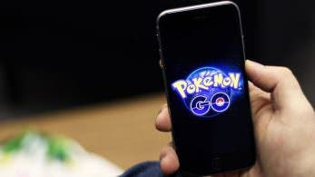 'Pokémon GO' ya disponible en toda Latinoamérica
