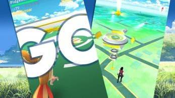 Numerosos jugadores de 'Pokémon GO' están solicitando reembolsos tras la última actualización