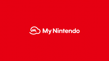 My Nintendo ofrece descuentos para 'Zelda: A Link to the Past' y 'Skyward Sword' en Norteamérica