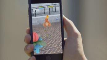 'Pokémon GO' podría llegar el 31 de julio a varios países de Sudamérica