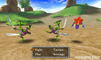 Dragon_Quest01