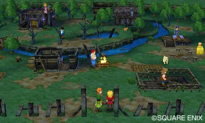 Dragon_Quest02