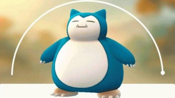 El fenómeno 'Pokémon GO' en Reino Unido: Usuarios que siguen jugando y dinero que gastan