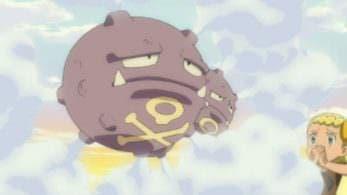 Un joven usa 'Pokémon GO' como excusa tras haber sido cazado fumando marihuana