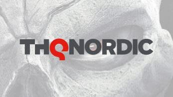 THQ Nordic adquiere TimeSplitters y Second Sight