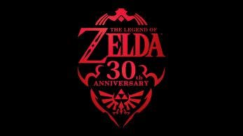 El álbum del concierto del 30 aniversario de 'The Legend of Zelda' ya está disponible para reservar