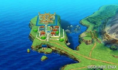 dragon-quest-vii-3ds-02