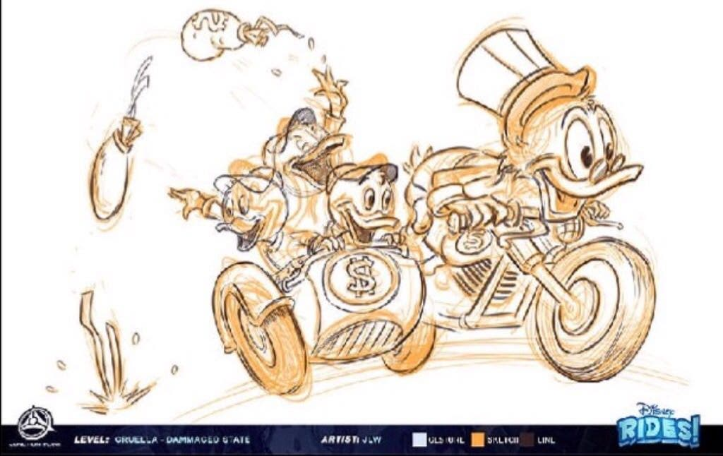 epic-disney-racers-1