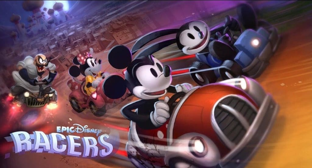 epic-disney-racers