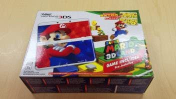 super mario 3d land pack (2)