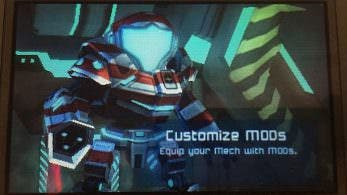 'Metroid Prime: Federation Force' cuenta con un modo de ayuda para el modo de un jugador