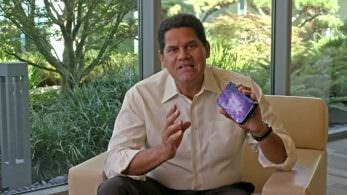[Act.] Nintendo revela la 'New 3DS XL Galaxy Style' y llegará esta semana a Norteamérica