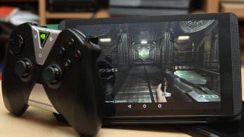 Analista predice un aumento masivo en las ganancias de Nvidia debido a las ventas de Switch