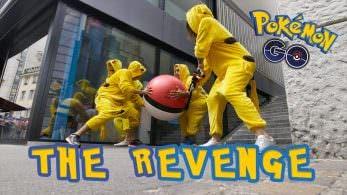 La FSA japonesa podría comenzar a regular las Pokémonedas de 'Pokémon GO'