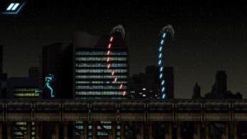 'Polara' llegará a la eShop europea y americana de 3DS en septiembre