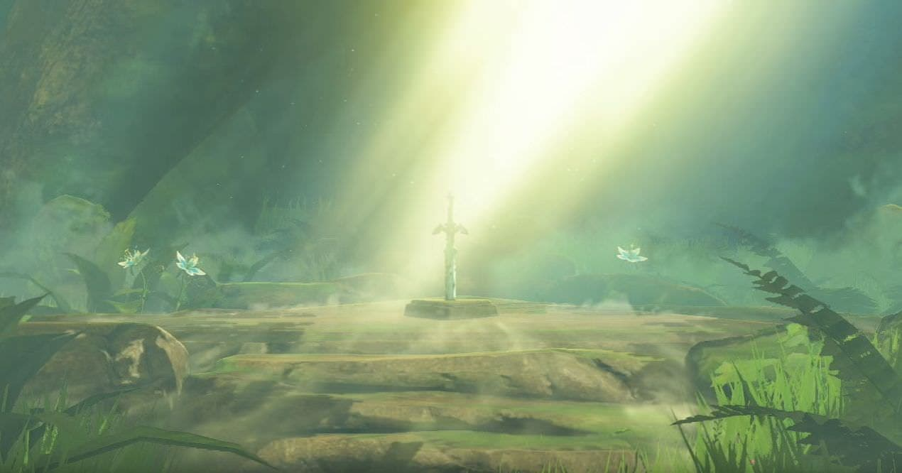 the-legend-of-zelda-breath-of-the-wild-a-link-to-the-timeline-a-rusted-master-sword-1021918