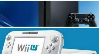 PlayStation 4 ya supera en ventas a Wii U en Japón