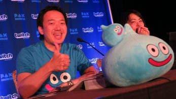 El productor de 'Dragon Quest VII' habla de cómo se hizo el remake de 3DS, su duración y más