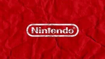 Minoristas se dirigen a Nintendo Europe en Alemania para «un anuncio»