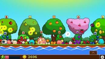 'Plantera' llegará a Wii U y 3DS