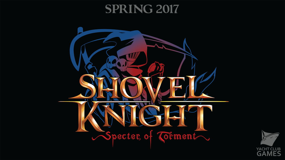shovel-knight-specter-of-torment-dlc