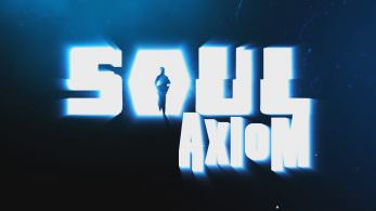 'Soul Axiom' llegará el 29 de septiembre a Wii U