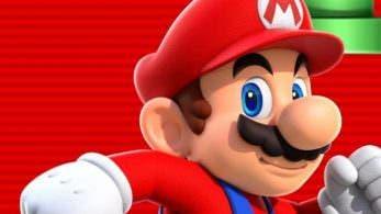 Esta página oficial de 'Super Mario Run' nos explica las diferencias entre la versión gratuita y de pago