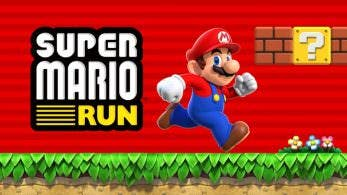 Regresa el evento de Carreras amistosas de Super Mario Run