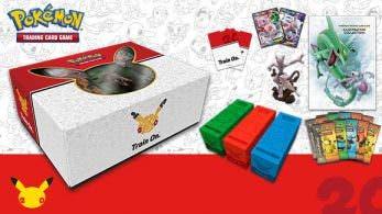Pokémon TCG: Super Premium Collection – Mew and Mewtwo