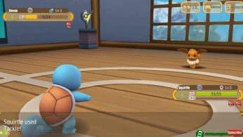 'Hey Monster' es el último clon descarado para móviles de 'Pokémon'