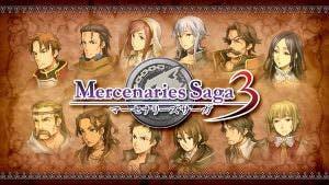 mercenaries-saga-3