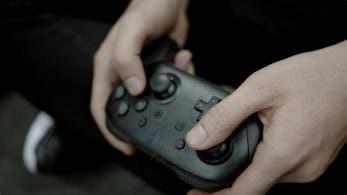 Ubisoft está «desarrollando una serie de juegos» para Switch, pronto tendremos novedades