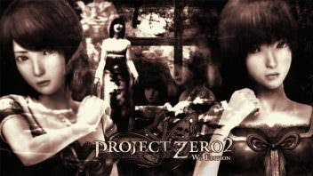 project-zero-2-wii-edition