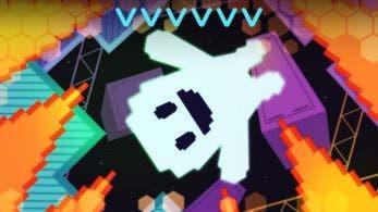 Nueva ronda de puntuaciones de Famitsu (25/10/16)